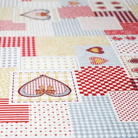 Immagine per la categoria Shabby e Patchwork