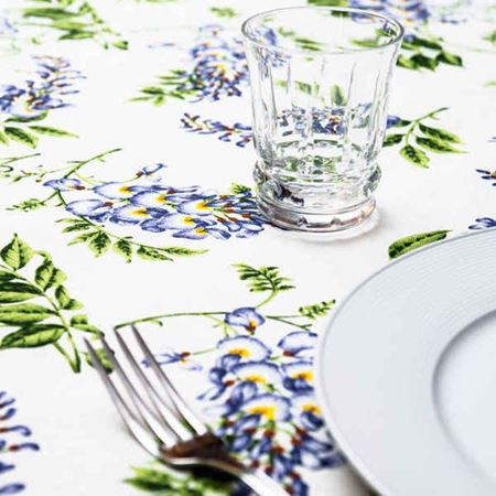 Picture for category Tablecloth
